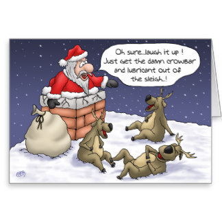 funny_christmas_cards_stuck_greeting_card-r0641803c7f274c37845d255867d1a2aa_xvuak_8byvr_324