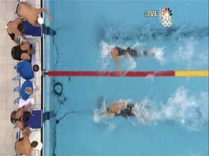 olympics-jason-lezak-overhe